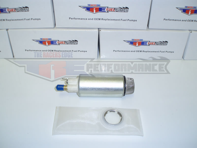 Details about TRE-361 OEM Replacment Fuel Pump Electric EFI Direct Fit  Stock NEW