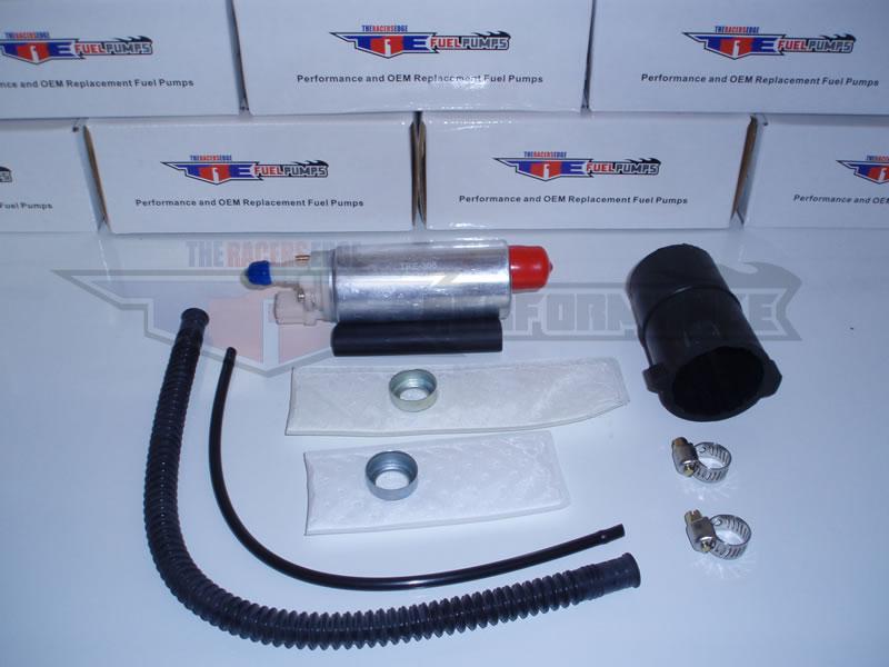 1995 Chevy Cavalier Fuel Pump - Tre Stock Oem Replacement Fuel Pump Kit - 1995 Chevy Cavalier Fuel Pump