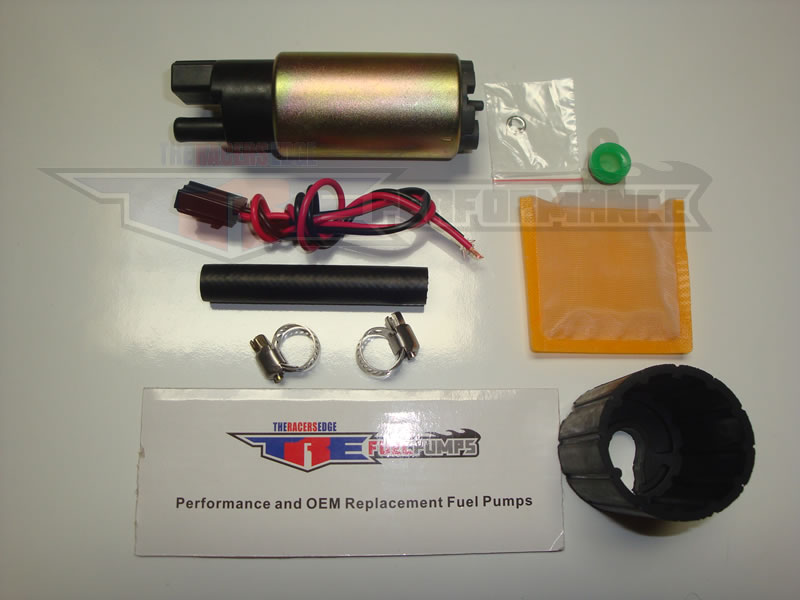 TRE OEM Replacement Fuel Pumps