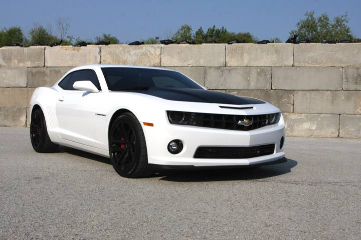 chevy camaro ss 2010 2015 ls3 l99 intercooled tuner kit. Black Bedroom Furniture Sets. Home Design Ideas