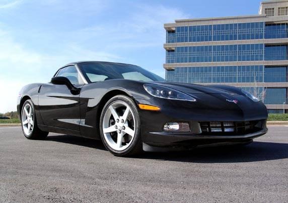 procharger supercharger corvette c6 2005 2007 ls2 ho. Black Bedroom Furniture Sets. Home Design Ideas