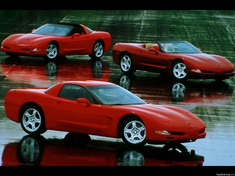 chevy corvette c5 ls1 1997 2004 procharger supercharger. Black Bedroom Furniture Sets. Home Design Ideas