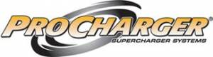 Superchargers - ATI / Procharger Superchargers