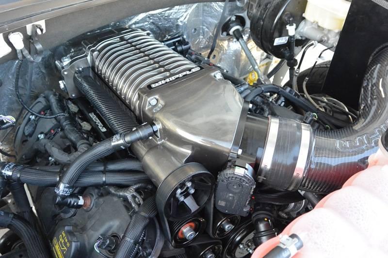 F141815640 Xl Wiring Diagram on