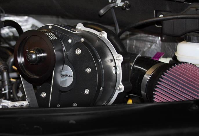 ford f-150 5.0 2015-2017 4v intercooled p-1sc-1 1fy201-sci tuner