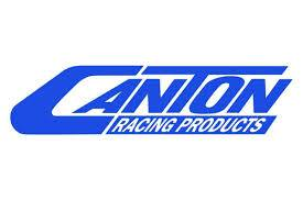 Oil System - Canton Racing Tanks
