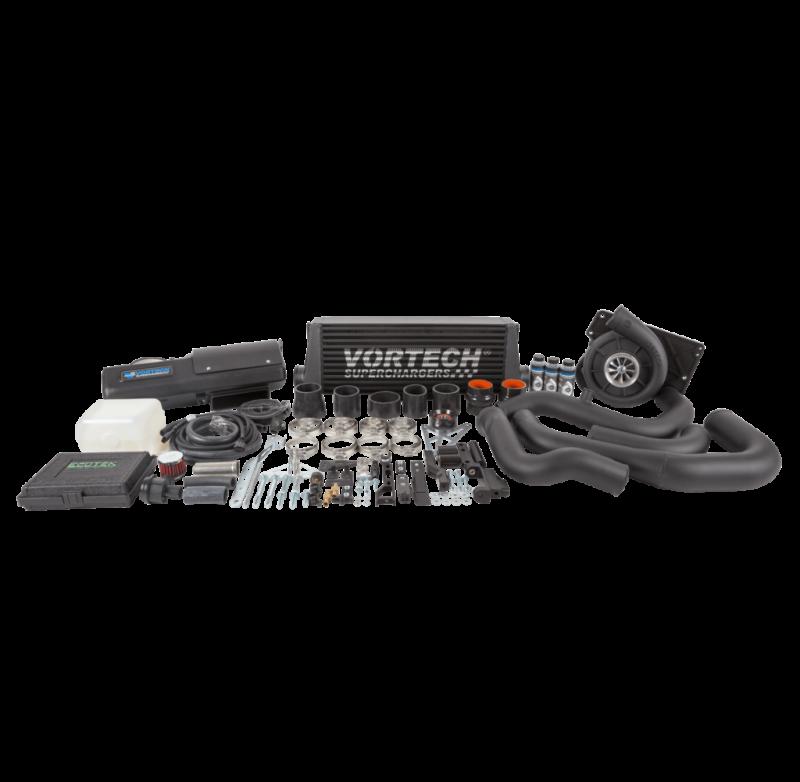 S2000 Vortech Supercharger Hp: Scion FR-S Subaru BRZ 2013-2016 Vortech Tuner Kit System