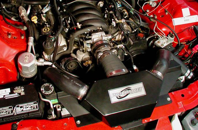 F on 98 Ls1 Corvette Engine Picture