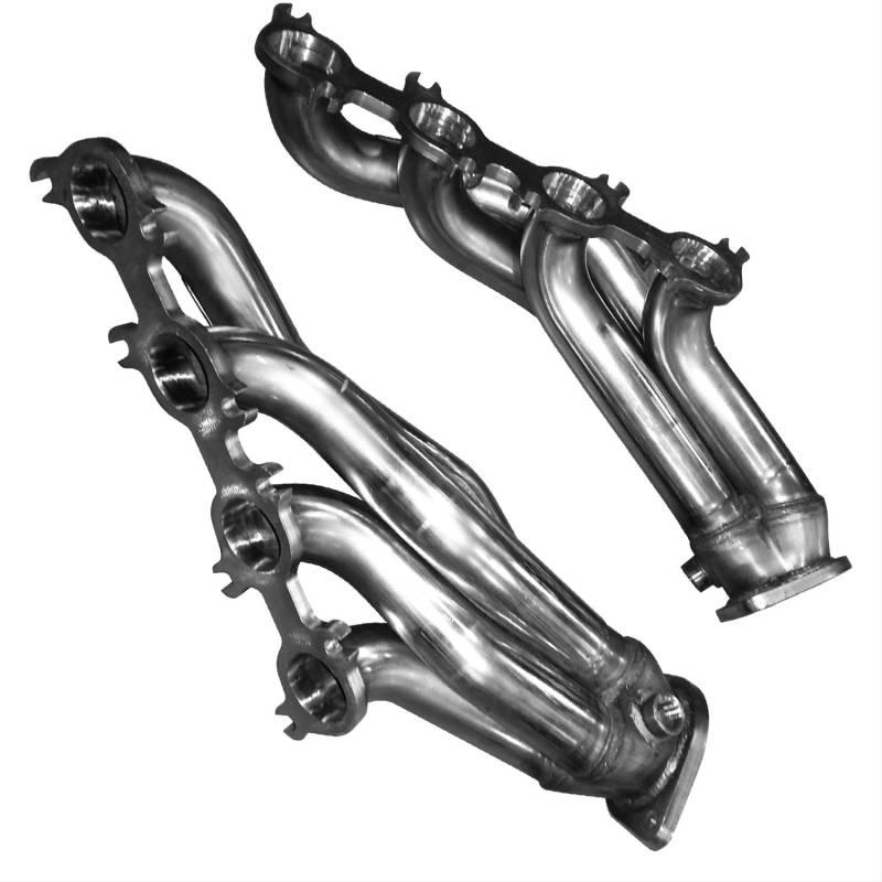 Whipple Supercharger For Zl1: Ford Mustang GT/Boss 302/Laguna Seca 2011-2014 Kooks Super
