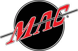 MAC Performance - MAC Exhaust Chevrolet/GMC