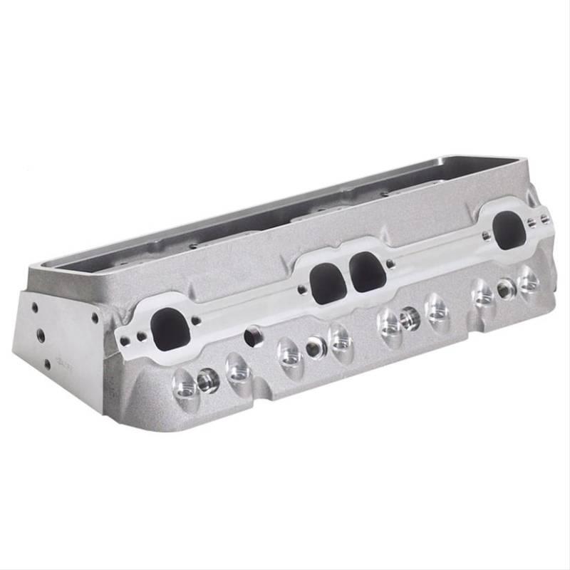 Trick Flow GenX® Cylinder Heads, GM LT1, 185cc Intake