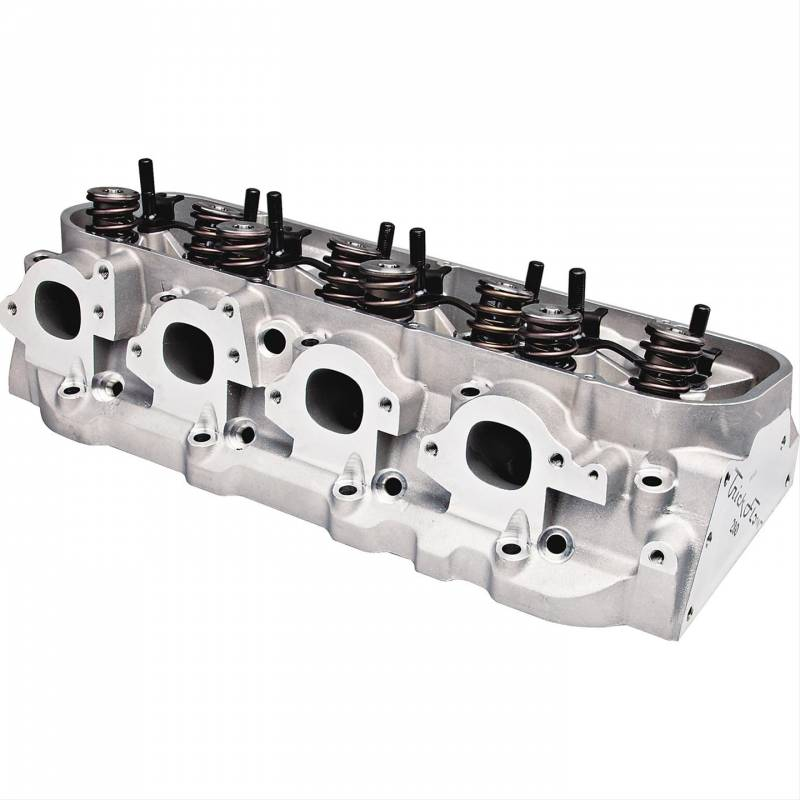 Trick Flow 580 HP PowerOval 113cc Top-End Engine Kits for