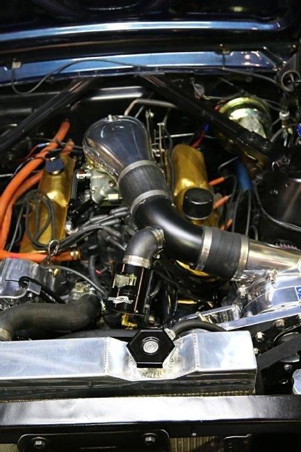 Diagram Additionally Hurst Shifter Sticks Diagrams On Isuzu Engine