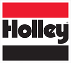 Turbochargers - Holley Twin Turbo Systems