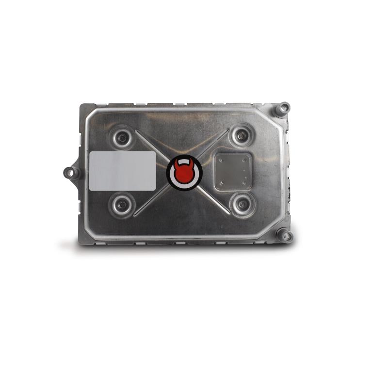 DiabloSport Modified PCM & Trinity 2 Tuning Combo 2018 HEMI 5 7L/6 4
