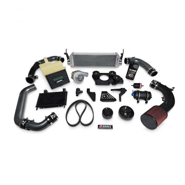 FRS BRZ FT-86 2013-2017 Kraftwerks CARB Supercharger kit ... Kraftwerks Supercharger Brz