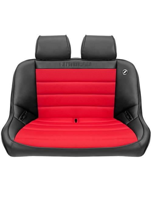Chevy Bolt Seat Comfort >> Corbeau Baja 40 Inch Offroad Racing Bench Seat - TREperformance.com