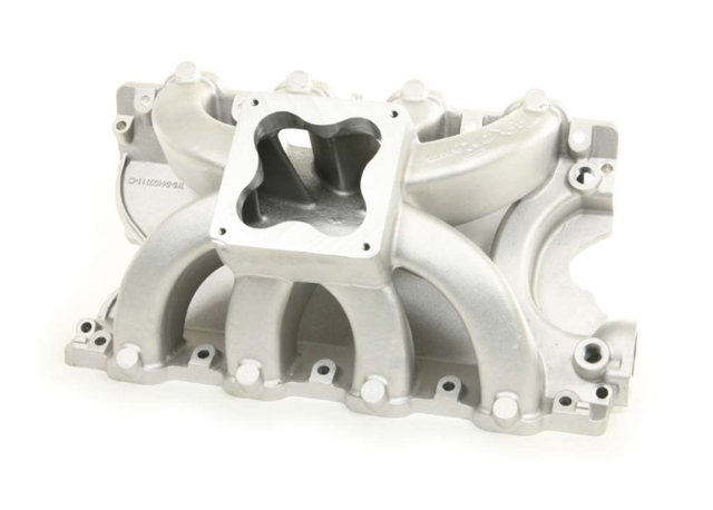 Trick Flow R-Series A460 Intake Manifold for A460 Cylinder