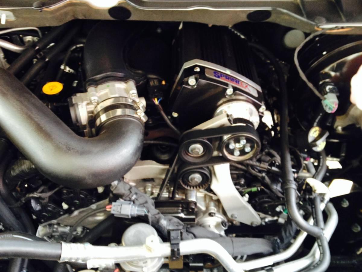NEW OEM Bosch 2016 RAM 1500 3.6L Fuel Injector