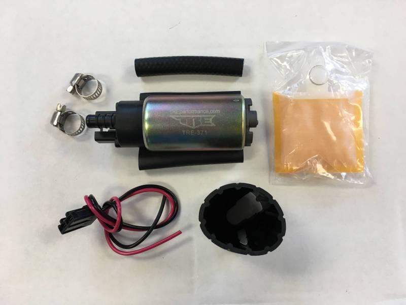 TREperformance - Mazda MX3/323 OEM Replacement Fuel Pump 1992-2000 - Image 1