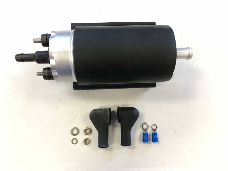 TREperformance - Peugeot 405I OEM Replacement Fuel Pump 1987-1992 - Image 1