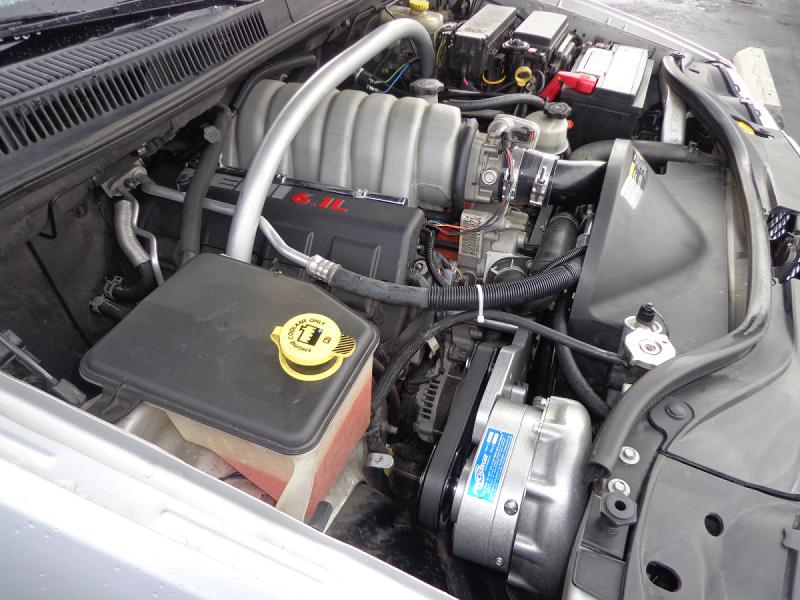 2007 grand cherokee srt8 fuel economy