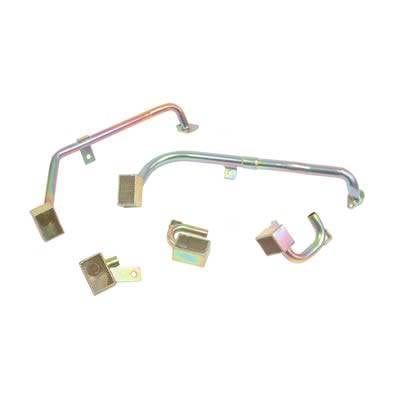 Canton Racing Products - 15-647 Ford Pickup 289-302 - Image 1
