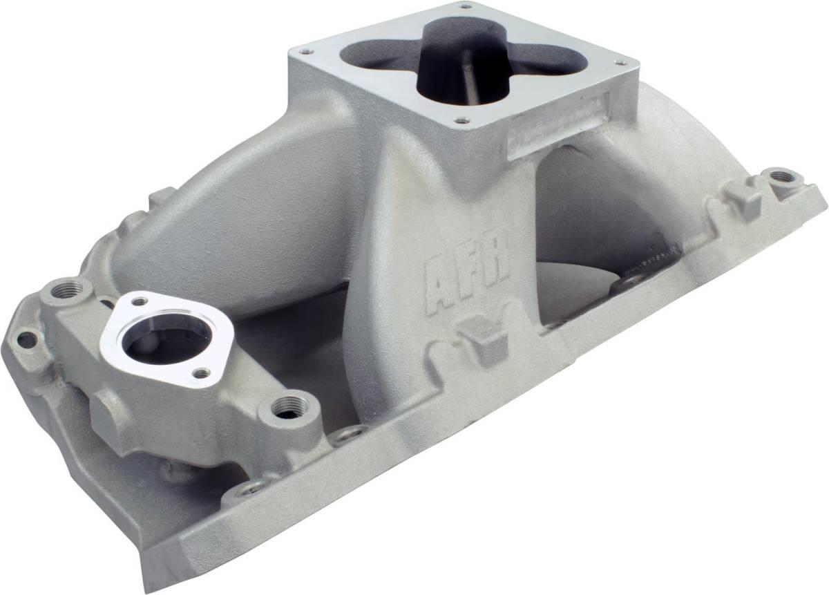 AFR BBC 18° Magnum Series Aluminum Intake Manifold for 4500
