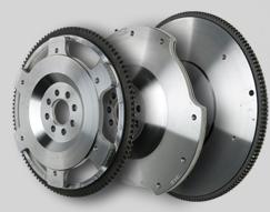 SPEC - Chevy Camaro SS 2010-2015 6.2L LS3 V8 SPEC Billet Aluminum Flywheel - part # SC57A - Image 1