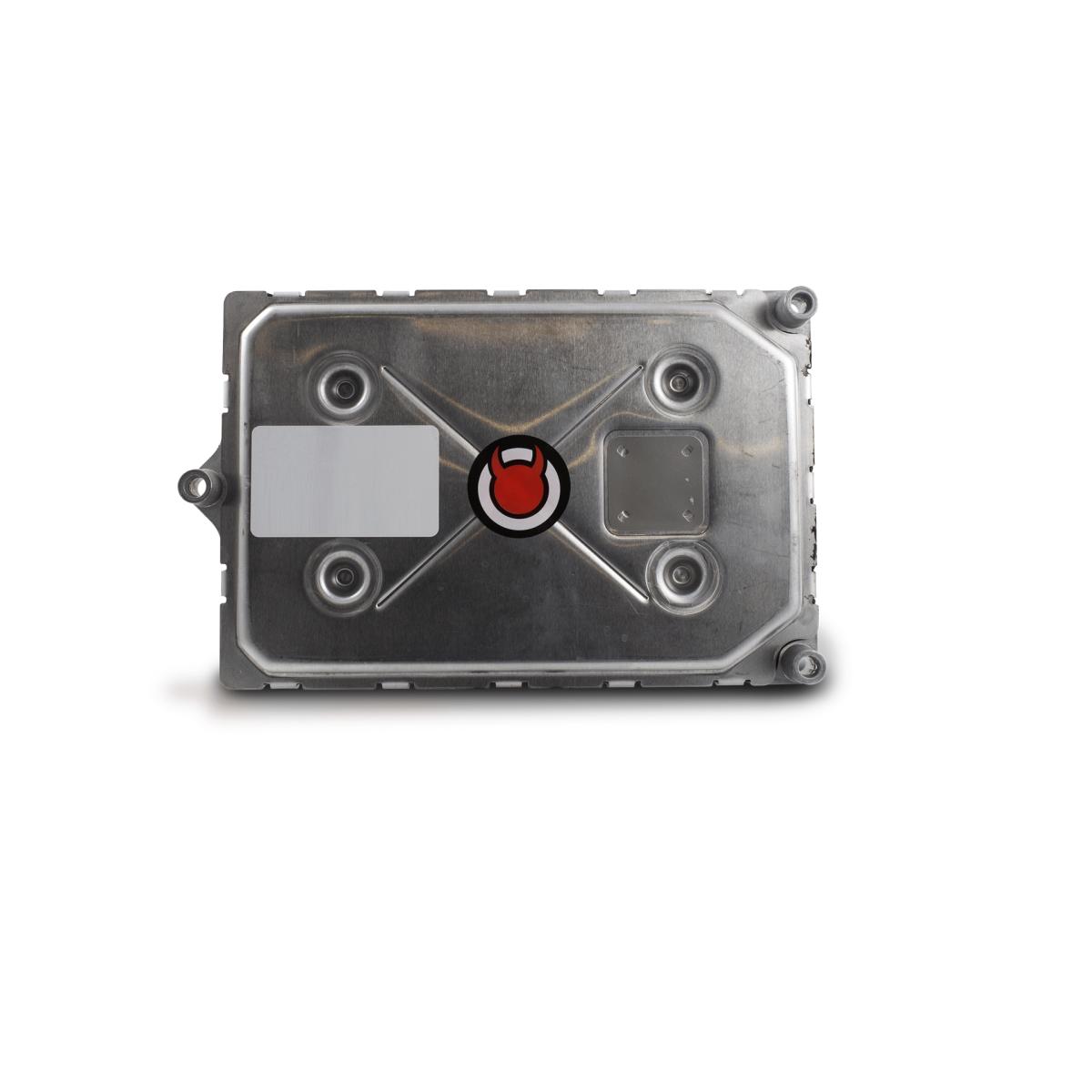 DiabloSport - DiabloSport Modified PCM For 2015-2017 Hellcat 6.2L - Image 1