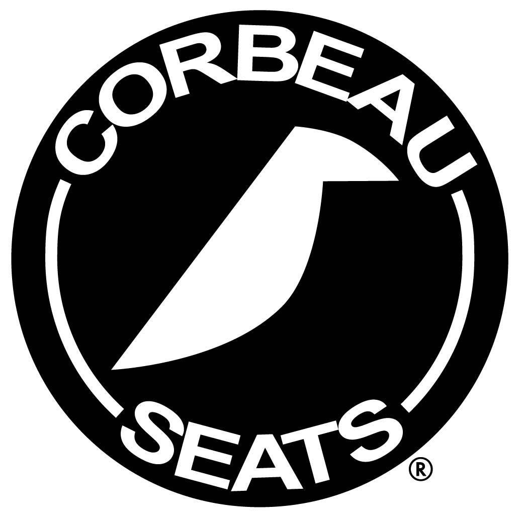 Corbeau Replacement Seat Covers Treperformance Com