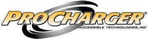 Superchargers - ATI / Procharger Superchargers - GMC / Chevy Truck / SUV Prochargers