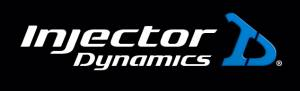Fuel System - Injector Dynamics Injectors - Holden Injector Dynamics
