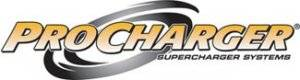 Superchargers - ATI / Procharger Superchargers - Ford SBF Cog Drive Procharger Kits