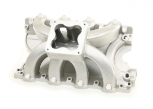 Trickflow - Trick Flow R-Series A460 Intake Manifold for A460 Cylinder Heads - Image 2