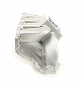 Trickflow - Trick Flow R-Series A460 Intake Manifold for A460 Cylinder Heads - Image 3