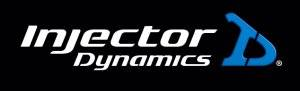 Fuel System - Injector Dynamics Injectors - Dodge/Jeep Injector Dynamics
