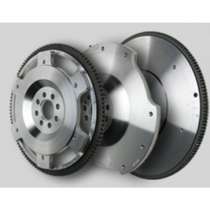 Clutch/Flywheel - SPEC Flywheels - SPEC Hyundai Flywheels