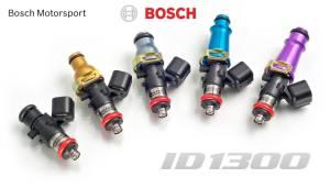 Injector Dynamics ID1300 Fuel Injectors GM LS3/LS7/L76/L92/L99