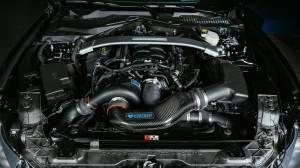 Vortech Superchargers - Ford Shelby GT350 2015-2017 - Vortech Superchargers - Ford Shelby GT350 2016 Vortech Supercharger 5.2L - V-3 SCi Complete Kit