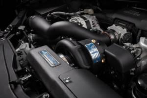 Vortech Superchargers - Scion FR-S/Subaru BRZ 2013-2016 - Vortech Superchargers - Scion FR-S/Subaru BRZ/Toyota 86 2013-2019 Vortech Supercharger - V-3 H67B Tuner Kit