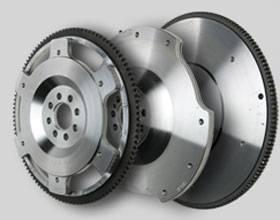 SPEC Flywheels - SPEC Hyundai Flywheels - SPEC - Hyundai Genesis Coupe 2009-2012 3.8L V6 SPEC Billet Steel Flywheel