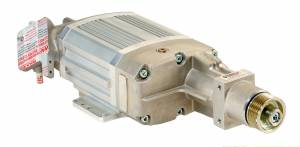 Sprintex Superchargers - Jeep Wrangler TJ 4.0L 2005-2006 Sprintex Supercharger Complete Kit