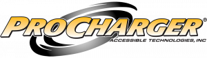 Superchargers - ATI / Procharger Superchargers - Ford Truck & SUV 1997-2010 Prochargers