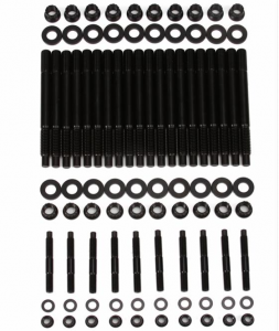 Automotive Racing Products - ARP Chevrolet Small Block LS1 Pro Series 12pt '04 Head Stud Kit