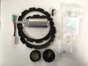 Ford Focus 255 LPH Fuel Pump 2000-2008