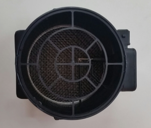 GMC Sierra 2500 1996-1998 Mass Air Flow Sensor
