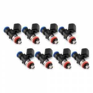 Injector Dynamics ID1300 Fuel Injectors GM LS3/LS7/L76/L92/L99