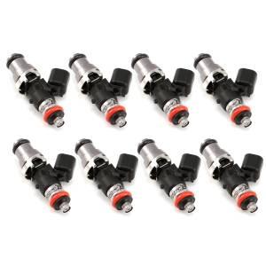 Injector Dynamics Injectors - Pontiac Injector Dynamics - Injector Dynamics - Injector Dynamics ID1700 Fuel Injectors 2004 Pontiac GTO