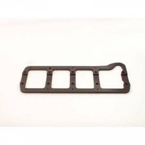 Canton Oil Pan Accessories - Main Cap Support/Girdle - Canton Racing Products - 21-060 Ford 289-302 Main Cap Stud Support/Girdle